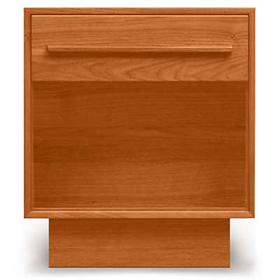Picture of Moduluxe 1 Drawer Nightstand